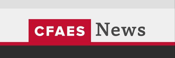 CFAES News